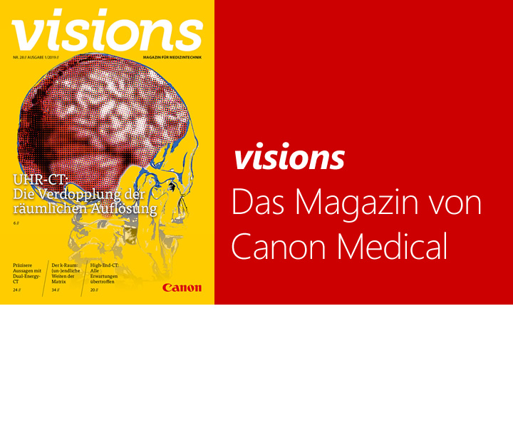 visions 28