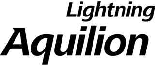 Aquilion Lightning SP