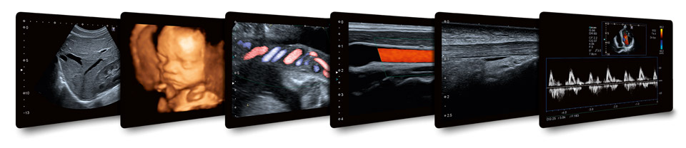 Clinical Images