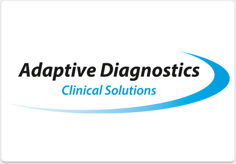 Adaptive Diagnostik